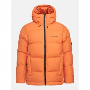 Kurtka Peak Performance M RIVEL JACKET