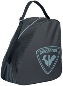 Torba na buty Rossignol BASIC BOOT BAG